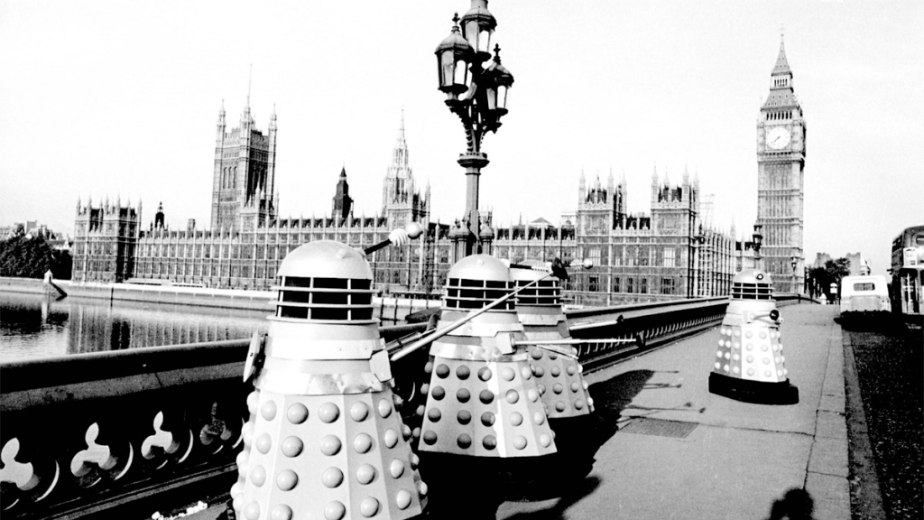 Doctor-Who-Dalek-Invasion-of-Earth-still