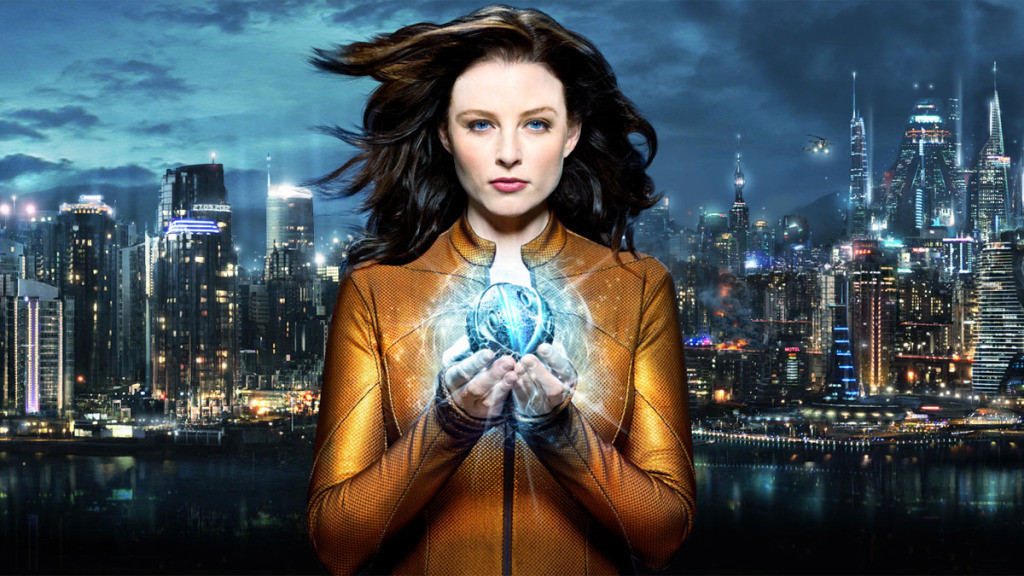 Continuum poster cropped