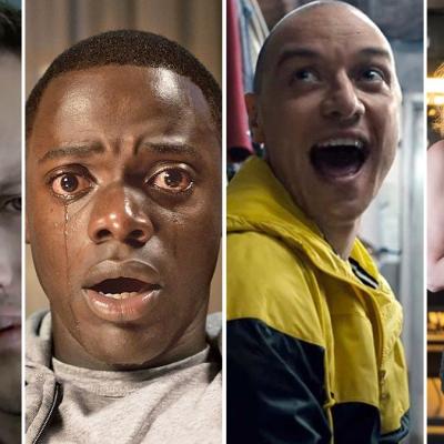 Best Blumhouse Movies
